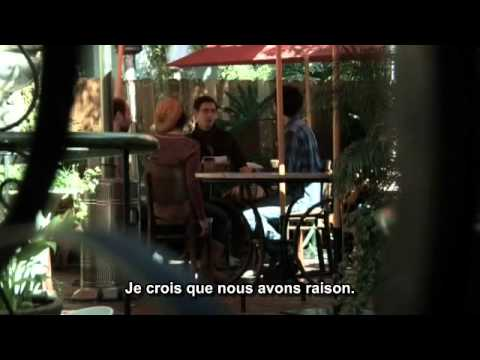 Bold Native en VostFr (2010)