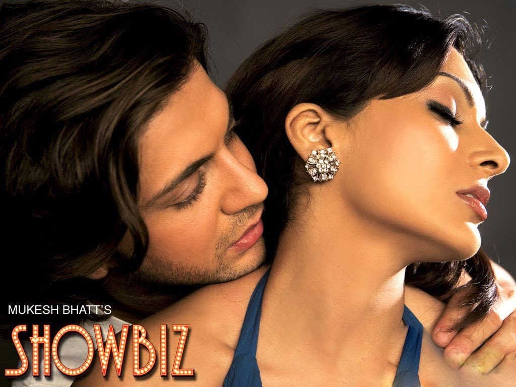 Bollywood Hot Movies - Showbiz Full Movie -Hindi Movie - Bollywood Full Movies