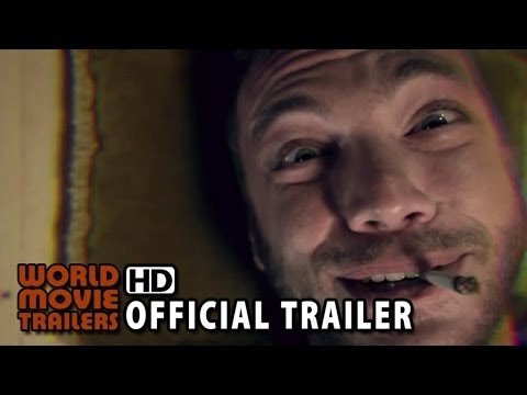 Bordering on Bad Behavior Official Trailer (2014) HD