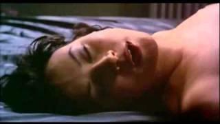 Bound (1996) - Trailer