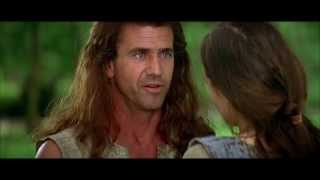 Braveheart - Official® Trailer 1 [HD]