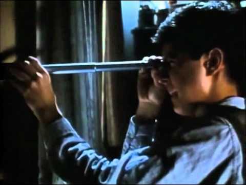Brighton Beach Memoirs Official Trailer #1 - Jonathan Silverman Movie (1986) HD