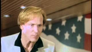 Broadcast News (1987) Trailer