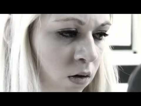 Broken Spirits Trailer Re-Edited