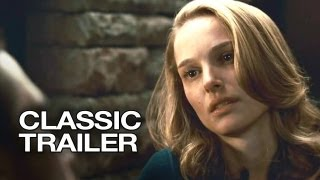 Brothers (2009) Official Trailer #1 - Tobey Maguire, Jake Gyllenhaal Movie HD