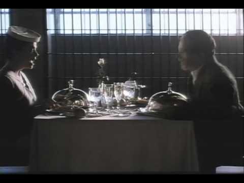 Bugsy Trailer 1991