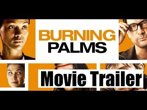 Burning Palms (2010) - Trailer HD