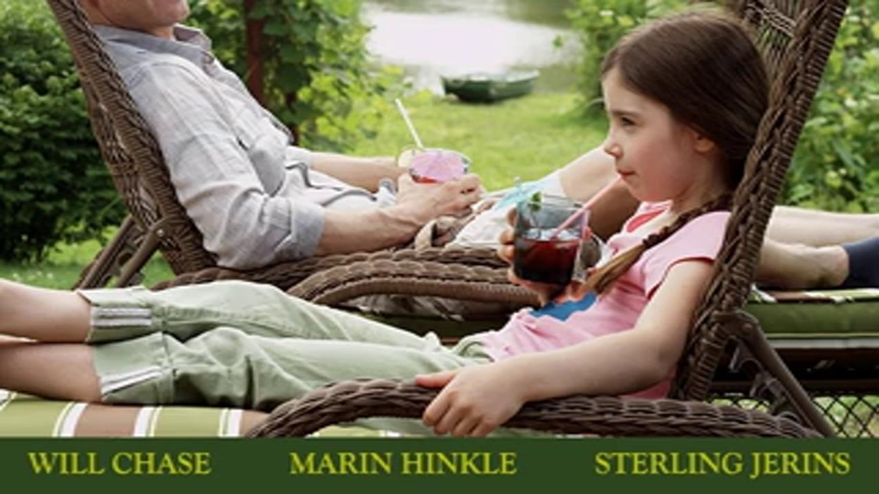 Butterflies of Bill Baker 2013 Full Movie