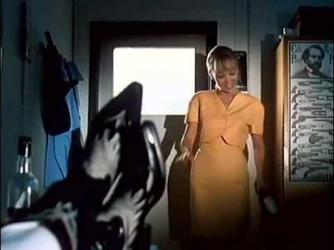 Byl jednou jeden polda II - Major Maisner opět zasahuje! (1997) - ukázka