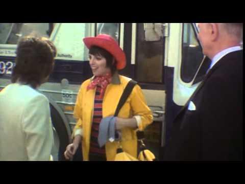 Arthur 1981 Trailer