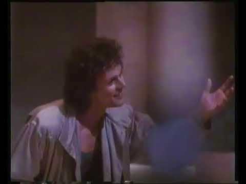 Nightflyers 1987 trailer