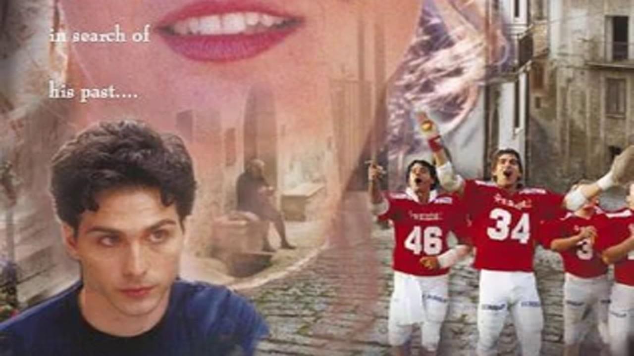 Ciao America Full Movie