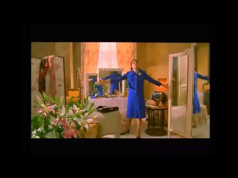 Callas Forever Trailer
