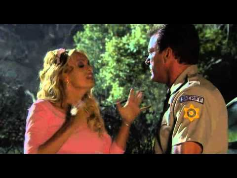 CAMP CUDDLY PINES POWERTOOL MASSACRE (2005, clip) Stormy Daniels