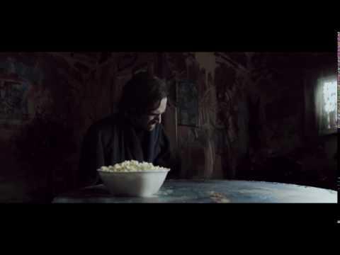 CANDiLAND Trailer & Release Announcement Teaser