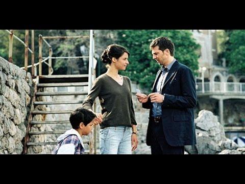Cappuccino zu dritt (2003) Full Movies