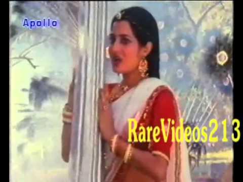 Car Thief 1990   Pardesi Sajna Re   Vijayata Pandit   Suneil Anand   Anu Malik, Anjaan