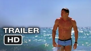 Casino Royale Official Trailer (2006) James Bond Movie HD