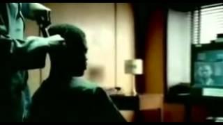 Česká spojka (2002) - trailer