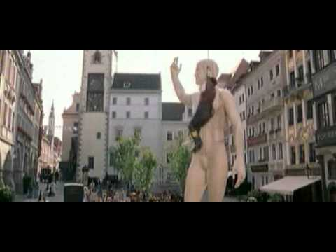 Cesta kolem světa za 80 dní (2004) - trailer