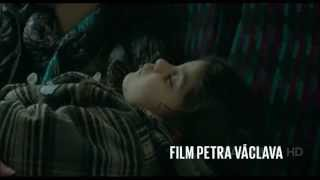 Cesta ven (2014) HD trailer