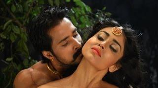 Chandra Official Trailer | Tamil Movie | Shriya Saran, Prem Kumar, Ganesh Venkatraman
