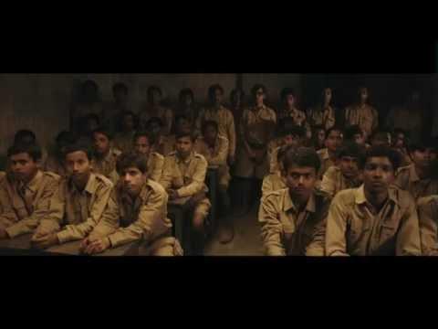 Chittagong Trailer 2012 Hindi Movie Trailer (New) (Micvial)