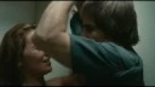 Choke (2008) HD Trailer 1080p