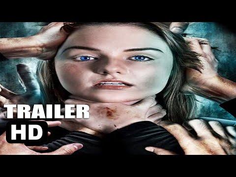 Choke Trailer (2020) Horror