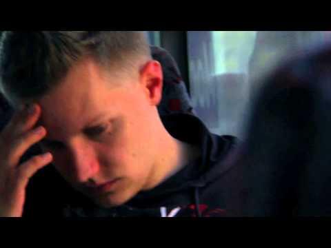 Chris Lass - Jeder Tag zählt - Trailer HD
