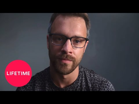 Chris Watts: Confessions of a Killer | Premieres Preview | Lifetime