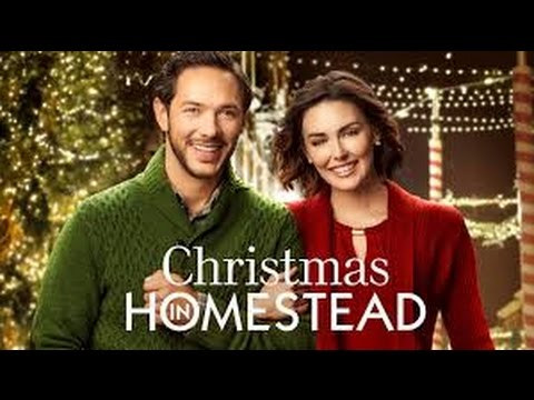 Christmas in Homestead (2016) FullmoVie EnglishSUB