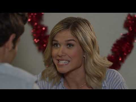 Christmas Matchmakers | Trailer (2019) | Vivica A. Fox,  Anna Marie Dobbins, Andrew Rogers
