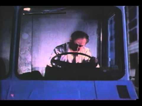 Chud Trailer 1984