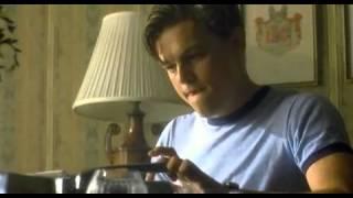 Chyť mě, když to dokážeš (2002) - trailer