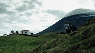 Cinzento e Negro - Trailer