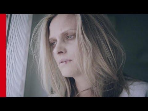 Clinical - Trailer Deutsch - Netflix