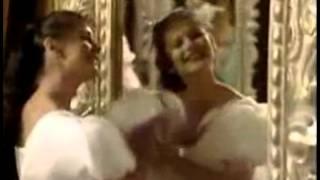 Co takhle svatba, princi? (1985) - ukázka
