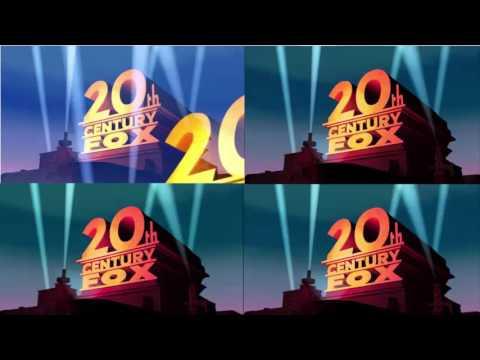 Comedy Central Roast of Bob Saget Full Movie