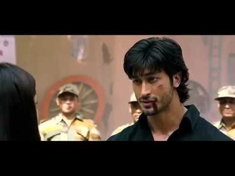 Commando 2 Official Trailer (2016)   Vidyut Jammwal   Esha Gupta