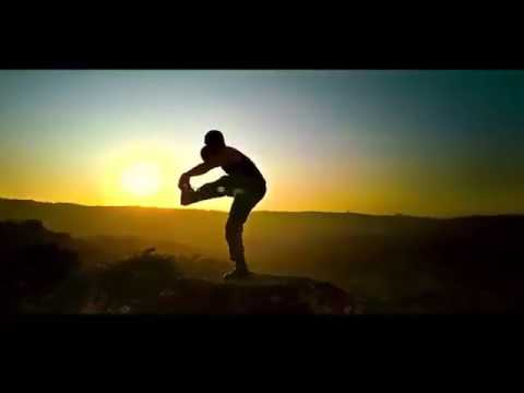 Commando A one man army 2 Official Trailer 2017