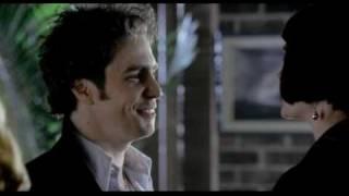 Confessions of a Dangerous Mind - Trailer - (2002) HQ