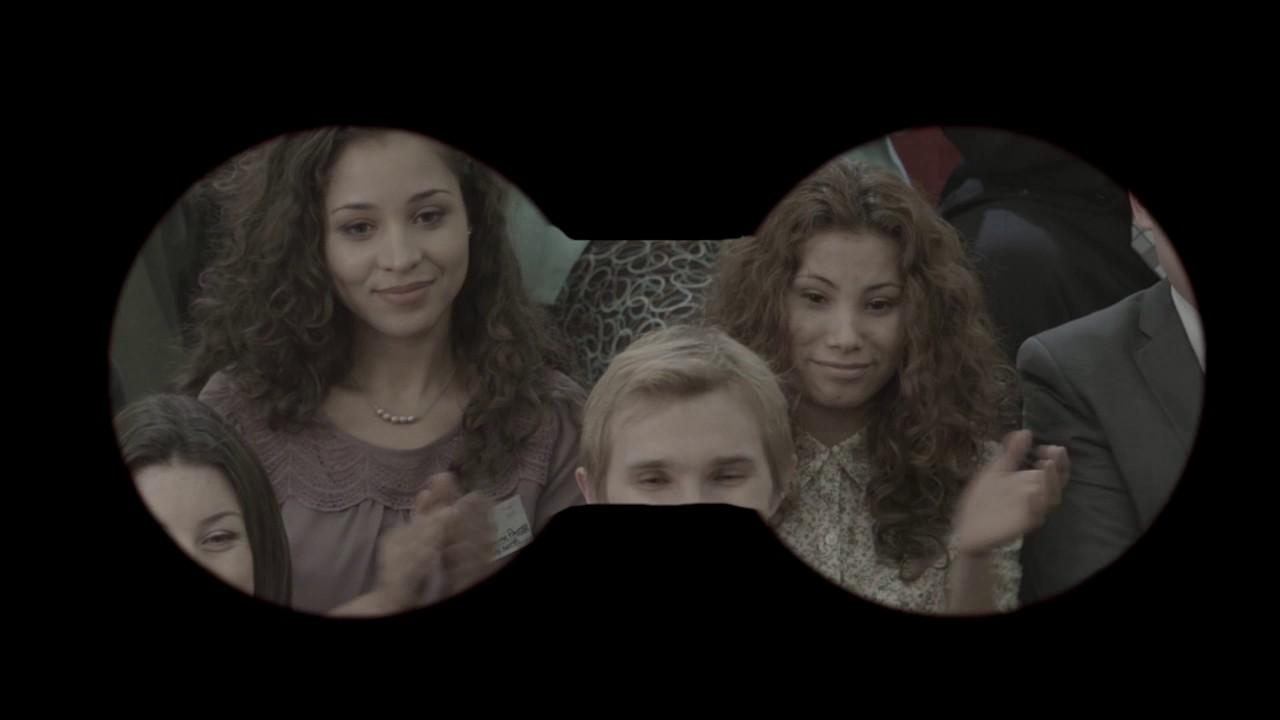 Confessions of a Teenage Jesus Jerk Trailer