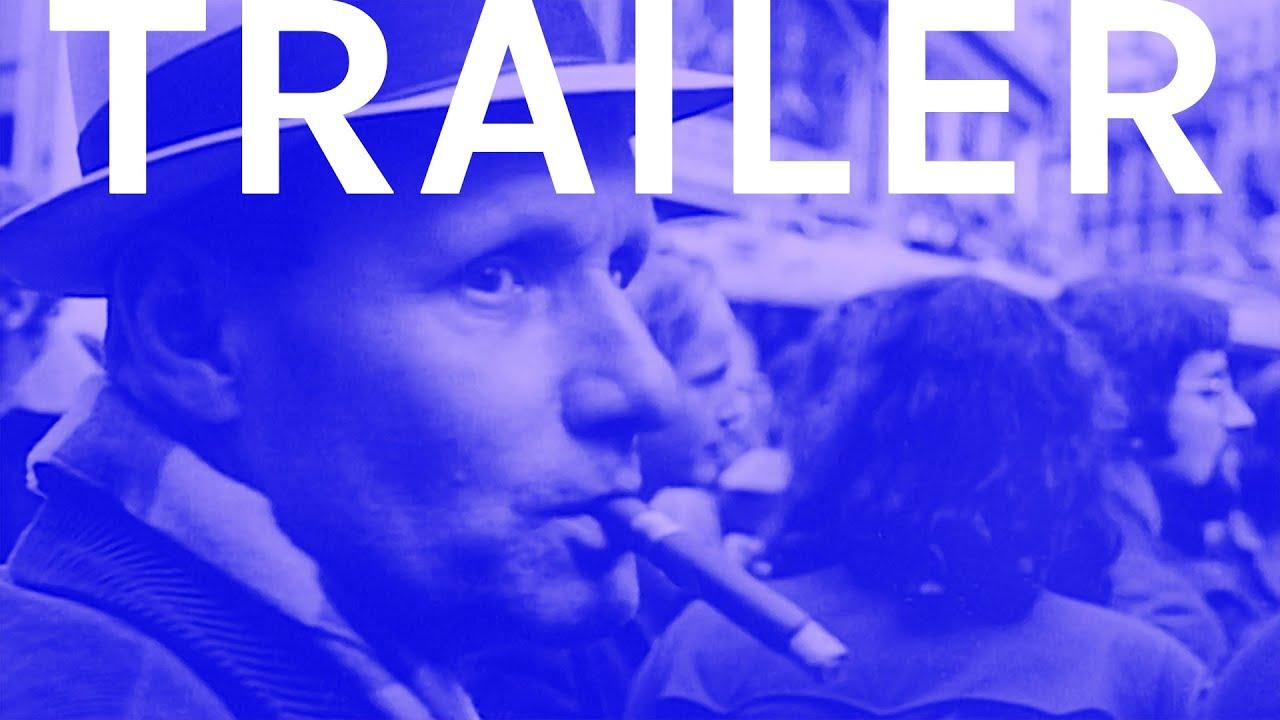 CONNU DE NOS SERVICES   Cinema Suisse trailer   filmo 2020 (français)