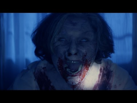 Contracted Phase II - Official Trailer (In Cinemas 3 Sep 2015)