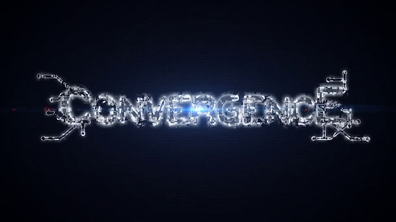 CONVERGENCE 2K16 |OFFICIAL TRAILER|