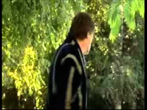 Coronation Street Romanian Holiday (2009)  Full Movie Part 1 of 13