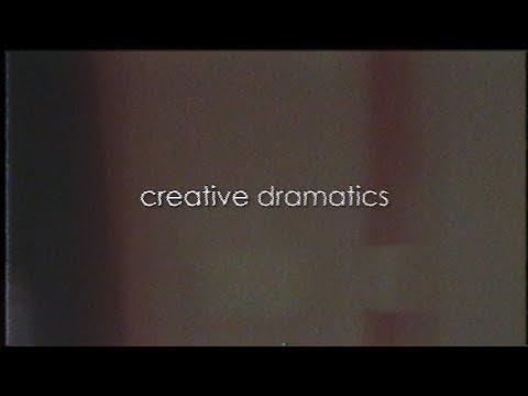 Creative Dramatics: A Reminiscent Retrospective Trailer