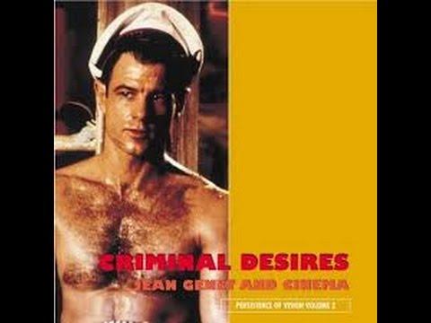 Criminal Desires (2013) FuLL MoVie English-Subtitle