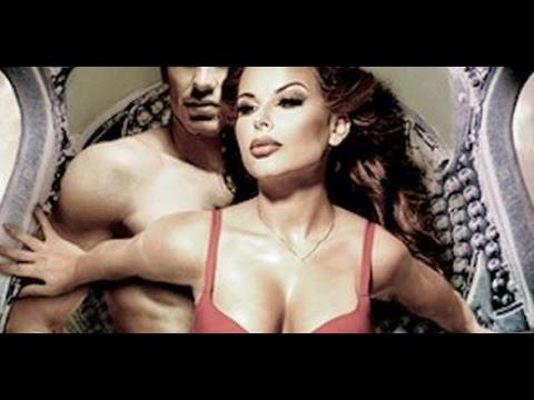Criminal Desires (2013) ~ fuLL `MoVie [HD]